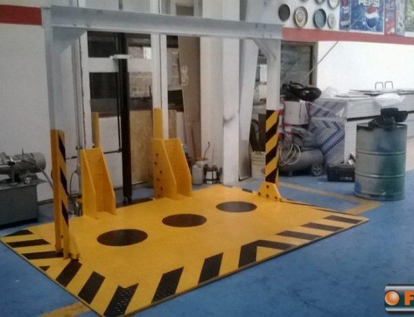 elevadores-industriales-004-1